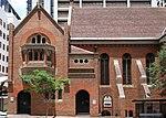 Saint Andrew's Church 2 (30426405944).jpg