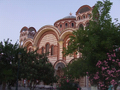 Saint George Church in Asprovalta.png