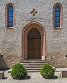 Saint James Chapel of Monesties 02.jpg