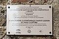 Saint Lizier-Informations-20150501.jpg