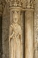 Saint Martin de Boscherville F PM 006821.jpg