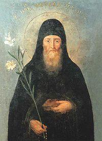 Saint Moses the Hungarian.jpg