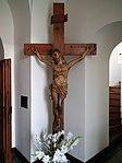 Saint Stephen church in Barwice (5).jpg