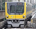 Saitama New Urban Transit Type 2000 F2104.JPG