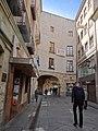 Salamanca (47782679932).jpg