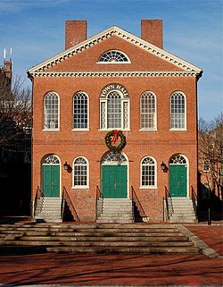 Salem Town Hall in Old Town Hall Historic District.jpg
