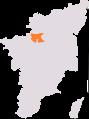 Salem lok sabha constituency.png