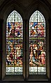 Salisbury Cathedral Stained Glass 1 (5691154344).jpg