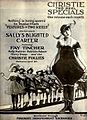 Sally's Blighted Career (1919) - Ad 2.jpg