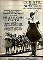 Sally's Blighted Career (1919) - Ad 2.jpg
