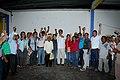 Salomón Jara Segundo día de campaña San Miguel Soyaltepec.jpg