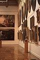 Salon blanc, musée des Augustins.jpg