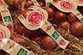 Salon de l'agriculture 2011 - oignons rosés de Roscoff - 01.jpg