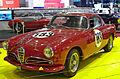 Salon de l'auto de Genève 2014 - 20140305 - Alfa Romeo 1900 Super Sprint 1.jpg
