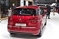Salon de l'auto de Genève 2014 - 20140305 - Citroen 14.jpg