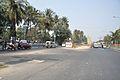 Salt Lake Bypass - Sector-V - Salt Lake City - Kolkata 2015-02-09 2296.JPG