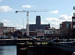 Salthouse Dock (133319850).jpg