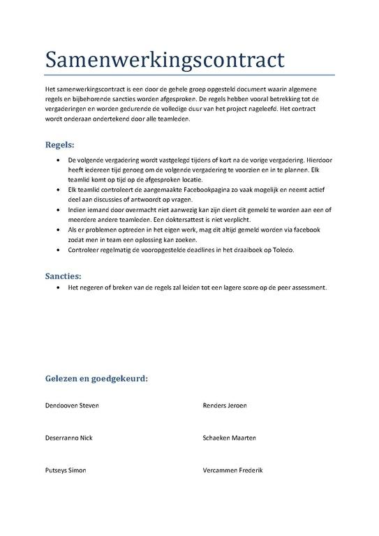 File:Samenwerkingscontract EE4.pdf - Wikimedia Commons