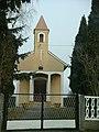 Samoborec - Chapel After - panoramio.jpg