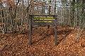Samosets Ridge Conservation Land, Matfield MA.jpg