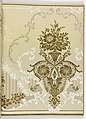 Sample Book, Alfred Peats No. 4, 1908 (CH 18498173-11).jpg