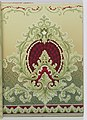 Sample Book, L.C. Orrell and Co., Book No. 2, 1906 (CH 18802803-60).jpg