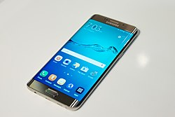 Samsung Galaxy S6 edge+.jpg