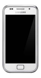 Samsung Galaxy S White.png