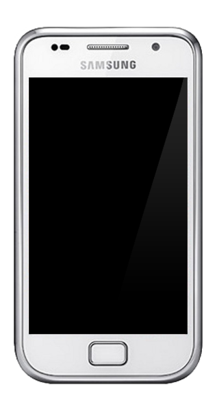 Fișier:Samsung Galaxy S White.png