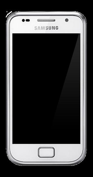 Samsung Galaxy S - Wikiwand