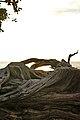Samuel M. Spencer Beach Park, Waimea (504687) (23583465703).jpg