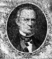 Samuel Merrill dollar engraving.jpg