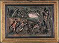 Samuel Percy - A Race of Chimney-sweeps on Donkeys - Google Art Project.jpg