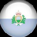 San-Marino-orb.png