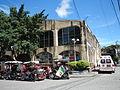 SanMateo,RizalChurchjf5467 02.JPG