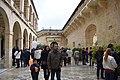 San Anton Palace open day 15.jpg