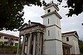 San Claudio (Oviedo, Asturias).jpg