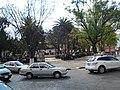 San Cristobal 07.JPG