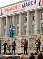 San Francisco Women's March 20200118-8891.jpg