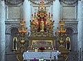San Geremia (Venice) Santa Lucia.jpg