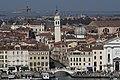 San Giorgio Maggiore, 30100 Venezia, Italy - panoramio (4).jpg