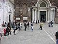 San Marco, 30100 Venice, Italy - panoramio (818).jpg