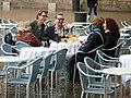 San Marco, 30100 Venice, Italy - panoramio (823).jpg