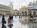 San Marco, 30100 Venice, Italy - panoramio (826).jpg
