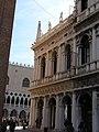 San Marco, 30100 Venice, Italy - panoramio (919).jpg