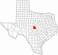 San Saba County Texas.png