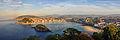 San Sebastian Bay Panorama.jpg