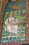 San vitale, ravenna, int., presbiterio, mosaici di sx 04 storie di geremia 02,.jpg