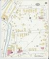 Sanborn Fire Insurance Map from Adrian, Lenawee County, Michigan. LOC sanborn03900 005-13.jpg