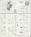 Sanborn Fire Insurance Map from Casselton, Cass County, North Dakota. LOC sanborn06528 003-1.jpg